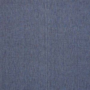 78870 ISPA HAND WOVEN PLAIN Indigo Schumacher Fabric