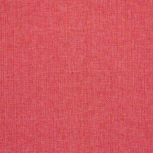 78872 ISPA HAND WOVEN PLAIN Rosa Schumacher Fabric