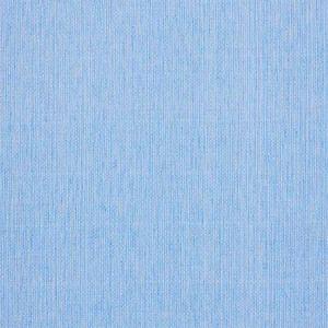 78873 ISPA HAND WOVEN PLAIN Celestial Schumacher Fabric
