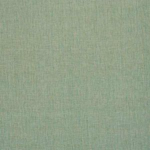 78875 ISPA HAND WOVEN PLAIN Aqua Schumacher Fabric
