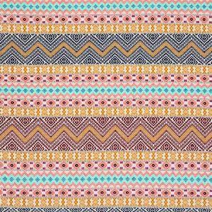 78920 HOLMUL HAND WOVEN Autumn Schumacher Fabric