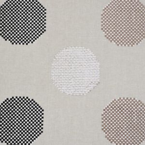 78940 HANSEN EMBROIDERY Neutra Schumacher Fabric