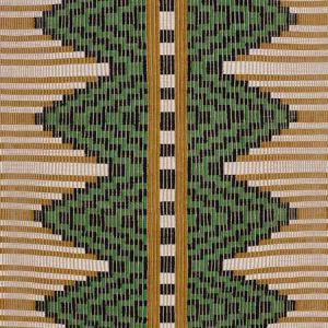 79270 MIXCO HAND WOVEN BROCADE Jewel Schumacher Fabric
