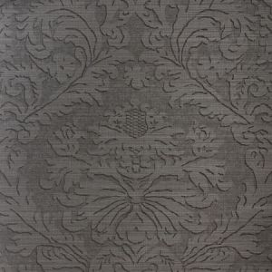 90020W MANDERLEY S Trough Grey 03 Vervain Wallpaper