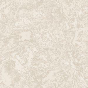 8070 92W7941 JF Fabrics Wallpaper