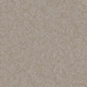 8071 35W7941 JF Fabrics Wallpaper