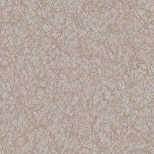 8071 94W7941 JF Fabrics Wallpaper