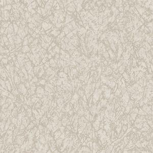 8072 91W7941 JF Fabrics Wallpaper