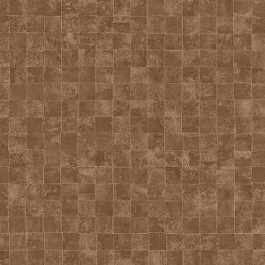 8073 27W7941 JF Fabrics Wallpaper