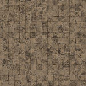 8073 39W7941 JF Fabrics Wallpaper