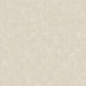 8073 92W7941 JF Fabrics Wallpaper
