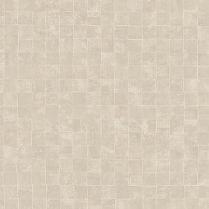 8073 93W7941 JF Fabrics Wallpaper