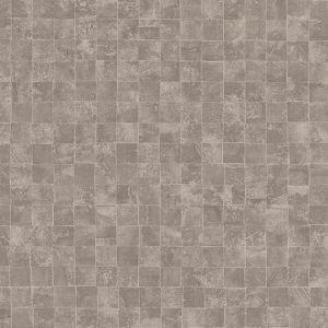 8073 95W7941 JF Fabrics Wallpaper
