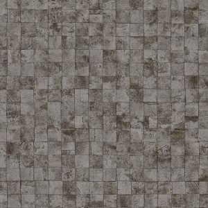 8073 96W7941 JF Fabrics Wallpaper