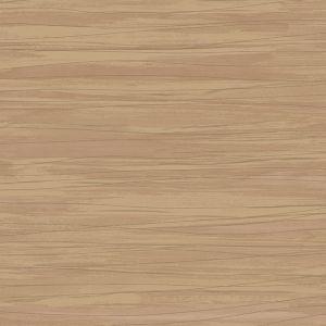 8075 27W7941 JF Fabrics Wallpaper