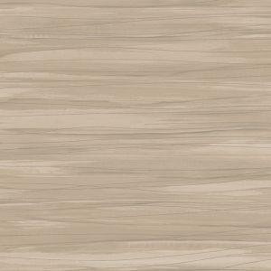 8075 34W7941 JF Fabrics Wallpaper