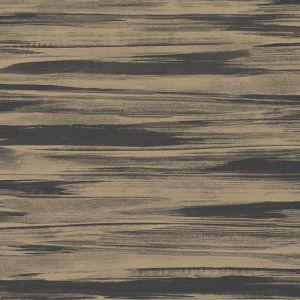 8075 38W7941 JF Fabrics Wallpaper