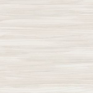 8075 91W7941 JF Fabrics Wallpaper