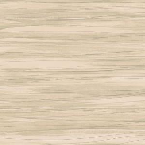 8075 92W7941 JF Fabrics Wallpaper
