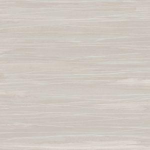 8075 94W7941 JF Fabrics Wallpaper