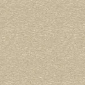 8076 15W7941 JF Fabrics Wallpaper