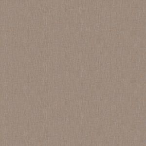 8076 28W7941 JF Fabrics Wallpaper
