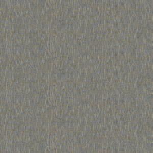 8076 68W7941 JF Fabrics Wallpaper