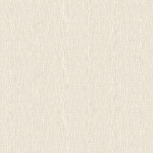 8076 91W7941 JF Fabrics Wallpaper