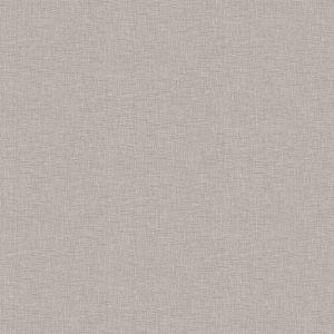 8076 93W7941 JF Fabrics Wallpaper