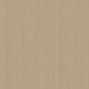 8077 33W7941 JF Fabrics Wallpaper