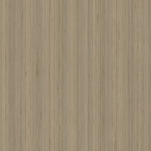 8077 37W7941 JF Fabrics Wallpaper