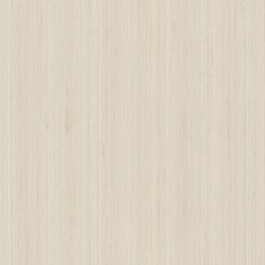 8077 93W7941 JF Fabrics Wallpaper