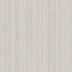 8077 94W7941 JF Fabrics Wallpaper