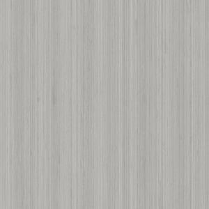 8077 95W7941 JF Fabrics Wallpaper