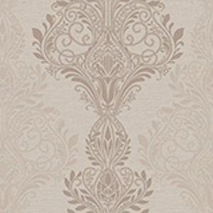 8079 34W7951 JF Fabrics Wallpaper