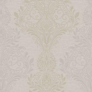 8079 93W7951 JF Fabrics Wallpaper