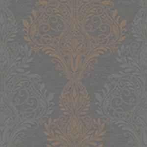 8079 97W7951 JF Fabrics Wallpaper