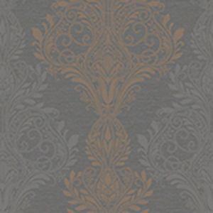 8080 91W7951 JF Fabrics Wallpaper