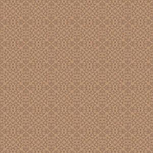 8082 27W7951 JF Fabrics Wallpaper