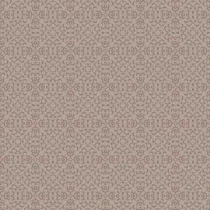 8082 96W7951 JF Fabrics Wallpaper