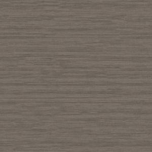 8103 37W8441 JF Fabrics Wallpaper
