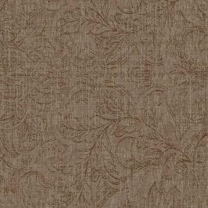 8104 36W8441 JF Fabrics Wallpaper