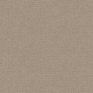8105 17W8441 JF Fabrics Wallpaper
