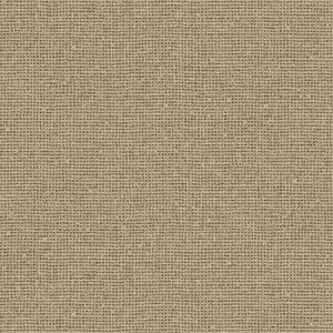8105 19W8441 JF Fabrics Wallpaper