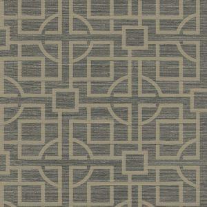 8126 38W8791 JF Fabrics Wallpaper