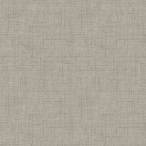 8127 91W8791 JF Fabrics Wallpaper