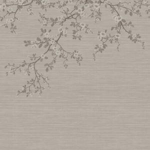8128 51W8791 JF Fabrics Wallpaper
