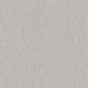 8129 32W8791 JF Fabrics Wallpaper