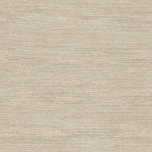 8130 13W8791 JF Fabrics Wallpaper