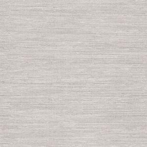 8130 31W8791 JF Fabrics Wallpaper